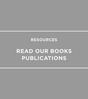 Resources - Read our Books - Publications